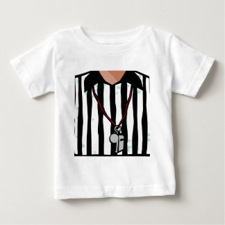 Referee T-shirts and Gifts.