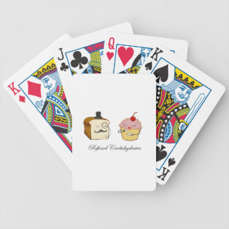 refined_carbs_tpt bicycle playing cards
