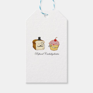 refined_carbs_tpt gift tags
