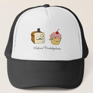 refined_carbs_tpt trucker hat