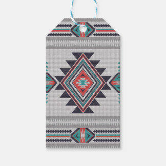 Refined Southwest Gift Tags