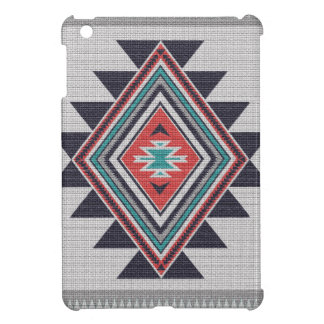 Refined Southwest iPad Mini Cover