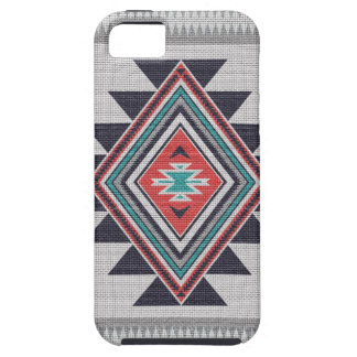Refined Southwest iPhone 5 Case