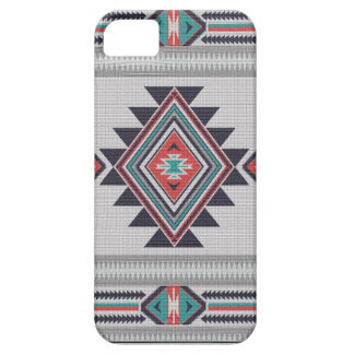 Refined Southwest iPhone 5 Cover