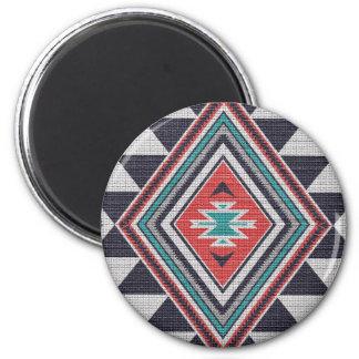 Refined Southwest Magnet