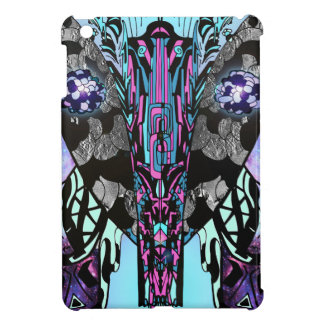 Reflection iPad Mini Covers