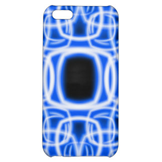 Reflection iPhone 5C Cases