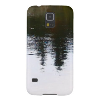 Reflection of Nature Galaxy Nexus Cover