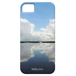REFLECTION series Apple iPhone 5/5S case. iPhone 5 Cases
