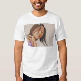 Reflection Shirt