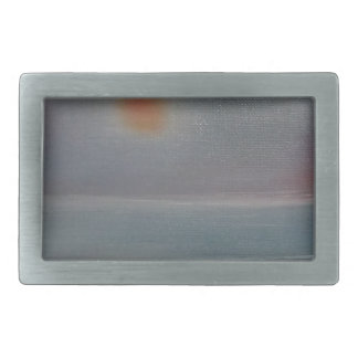 Reflections Belt Buckle