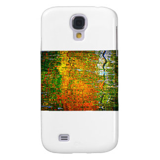 Reflections Samsung Galaxy S4 Cases
