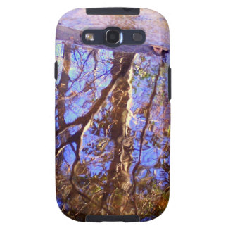Reflections Galaxy S3 Case