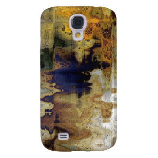 Reflections Samsung Galaxy S4 Case