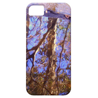 Reflections iPhone 5 Cases