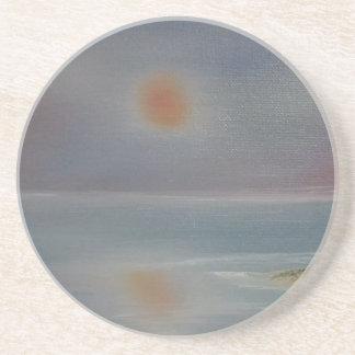 Reflections Coaster