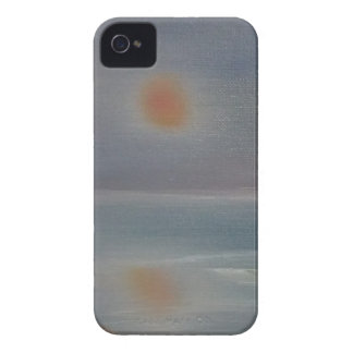 Reflections iPhone 4 Case-Mate Cases
