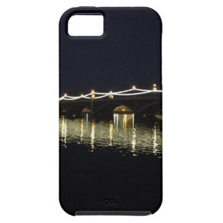 Reflections iPhone 5 Covers