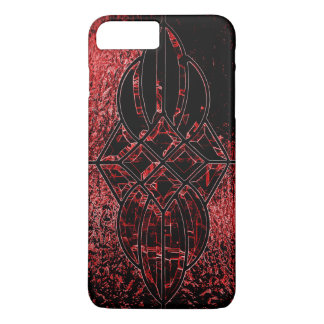 Reflections iPhone 7 Plus Case