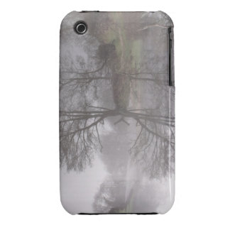 Reflections Iphone Case iPhone 3 Covers