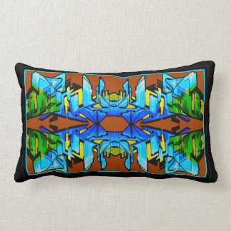 Reflections Lumbar Pillow