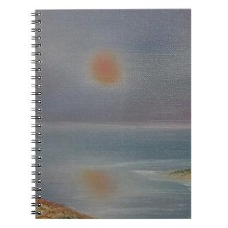 Reflections Notebook