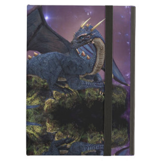 Reflections of a Dragon Pool iPad Air Case
