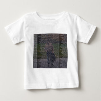 Reflections of Fallen Brothers T Shirt
