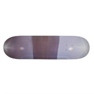 Reflections Skate Board Deck