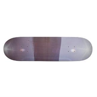 Reflections Skateboard Deck
