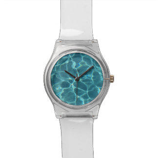Reflections Wristwatches