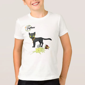 Reflex Egyptian Conniption Shirt