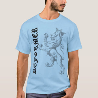 REFORMER T-Shirt
