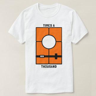 Refugee Crisis T-Shirt