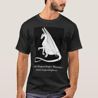 Regal Beauty T-Shirt