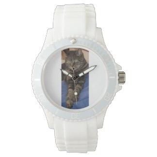 Regal Dave Sporty Watch