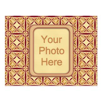 Regal Decor Post Cards