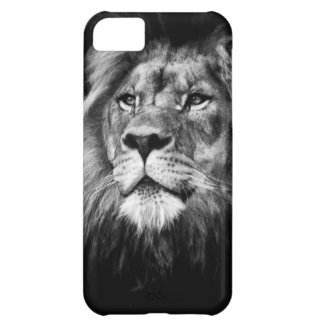 Regal King iPhone 5C Cover