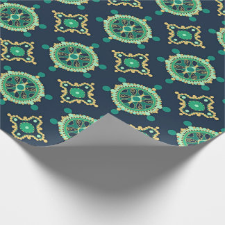 """Regal"" Unisex Gift Wrap"