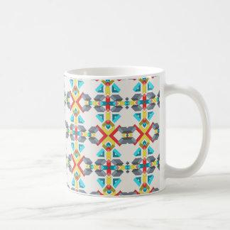 RegalGeo Coffee Mug