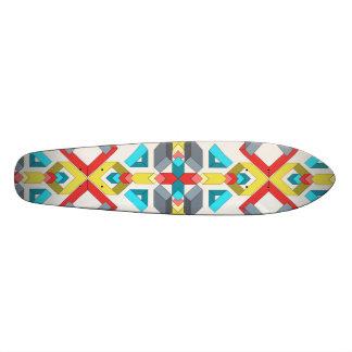 RegalGeo Skate Boards