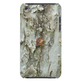 regard d'arbre de contact d'iPod vieux Coque iPod Touch Case-Mate