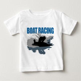 Regatta 2 baby T-Shirt
