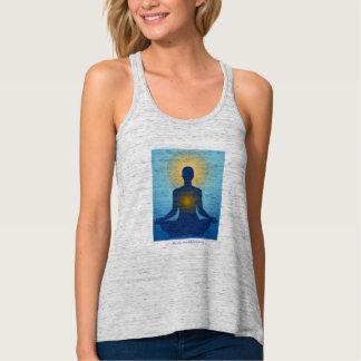 Regatta Meditation Tank Top