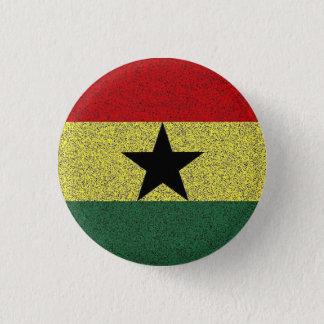 reggae 1 inch round button