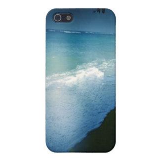 Reggae Beach Jamaica Iphone 4 Speck Case Case For The iPhone 5
