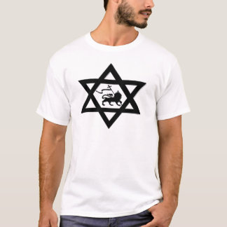 Reggae Break-even point T-Shirt
