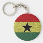 reggae star llavero personalizado