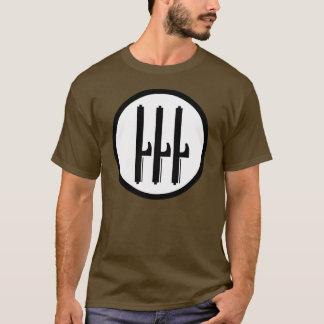 Regia Aeronautica T-Shirt