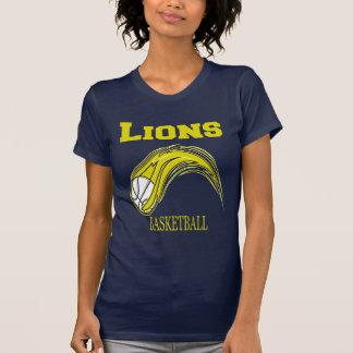 Regina Betz T-Shirt